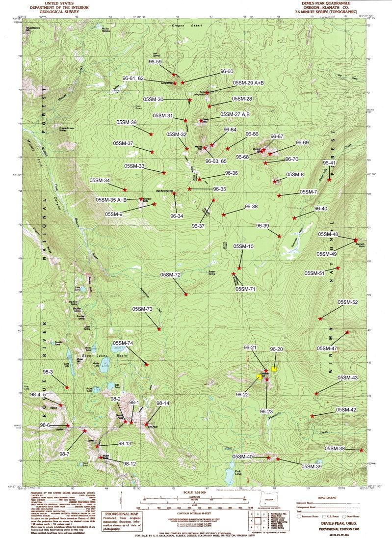 images-departments-earth-mertzman-samplemapdevilspeak800-jpg
